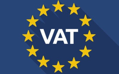 EU VAT for Amazon Sellers